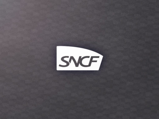 Site Internet de la direction de l'accessibilité de la SNCF