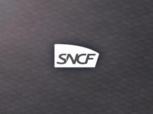 Site Internet de la direction de l'accessibilité de la SNCF