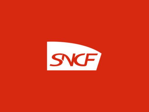 Site Internet de la DAVH – SNCF