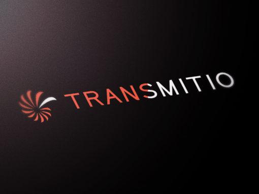 Transmitio