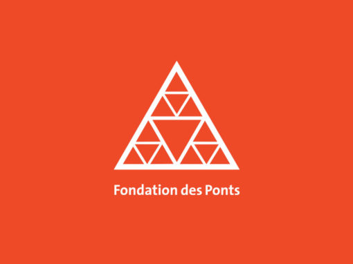 Campage ISF – Fondation des ponts