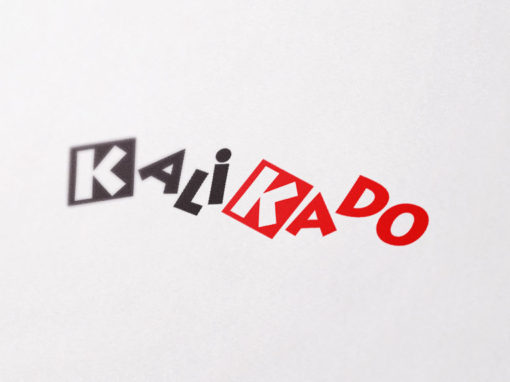 Application Web Kalikado