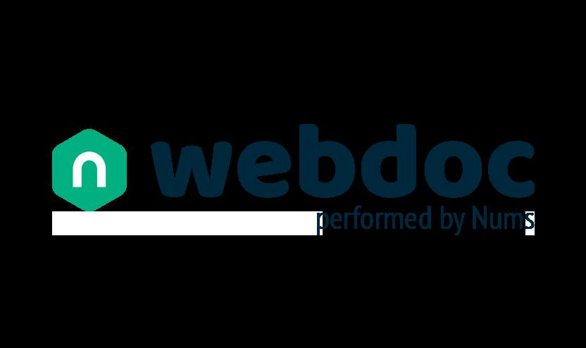 n-Webdoc