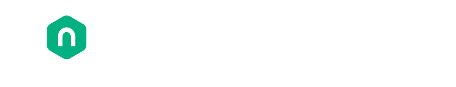 Solution Webdoc