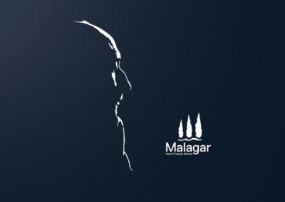 Exposition interactive – Centre François Mauriac Malagar