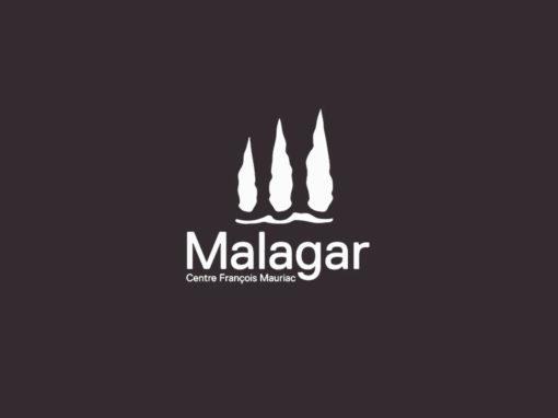 Malagar – Exposition Interactive François Mauriac