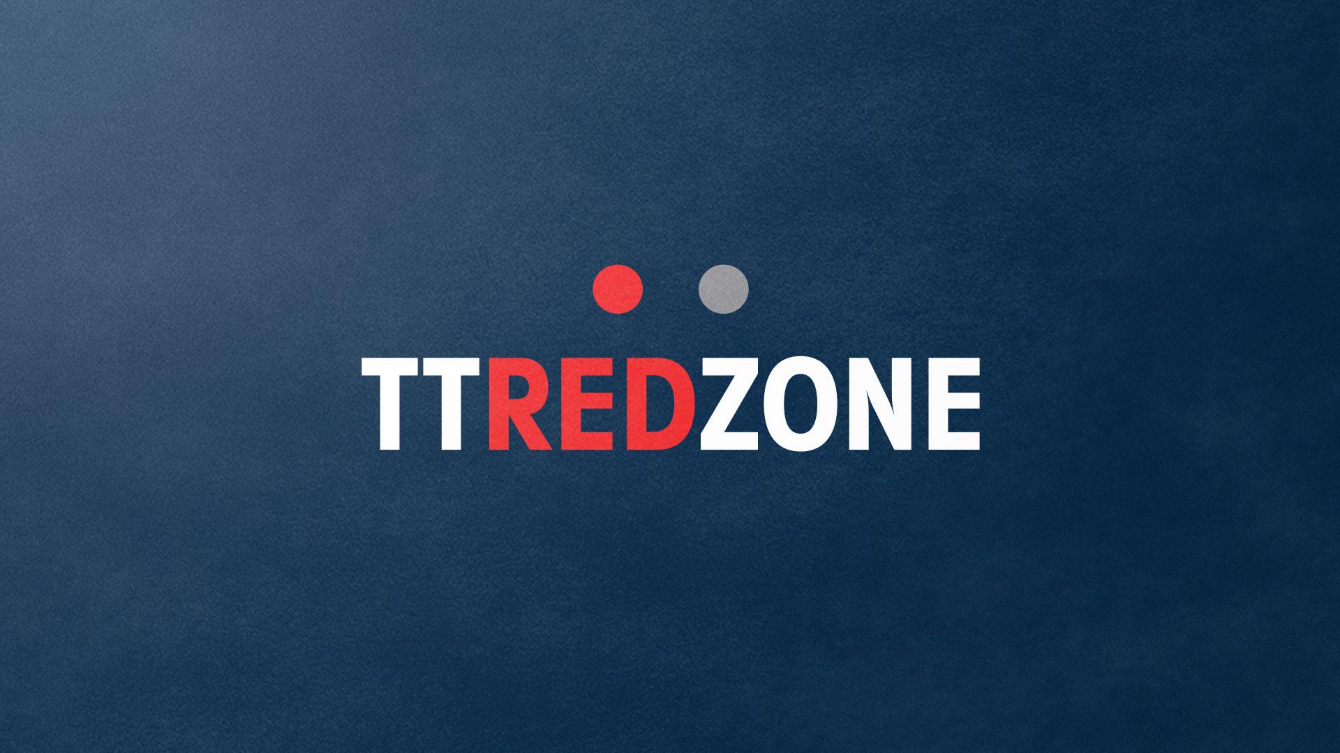 TT RED ZONE